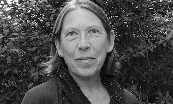 Anne Röhrig