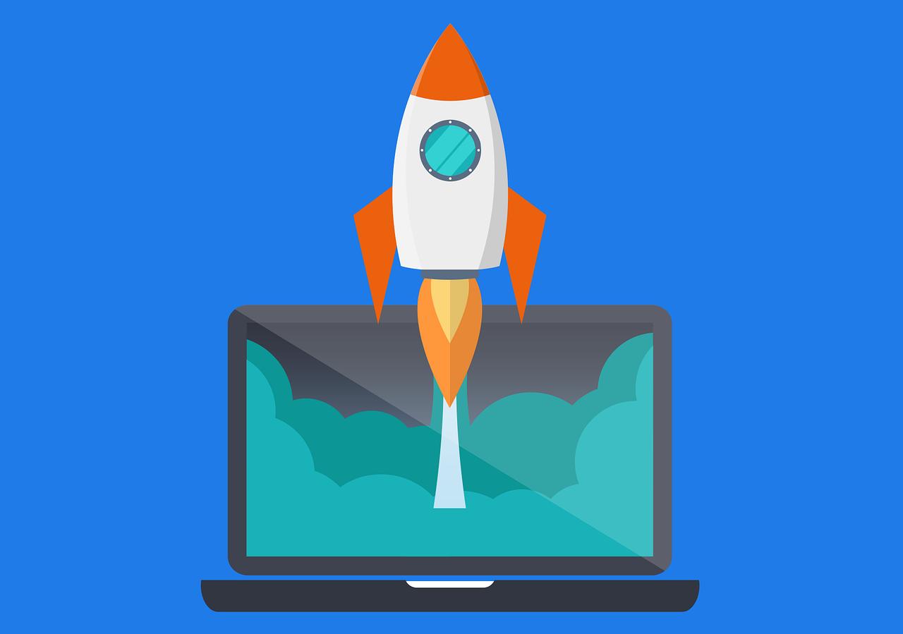 """Online-Weiterbildung """"Kompetenzen für den digitalen Wandel"""" (Pilot 2020)"""