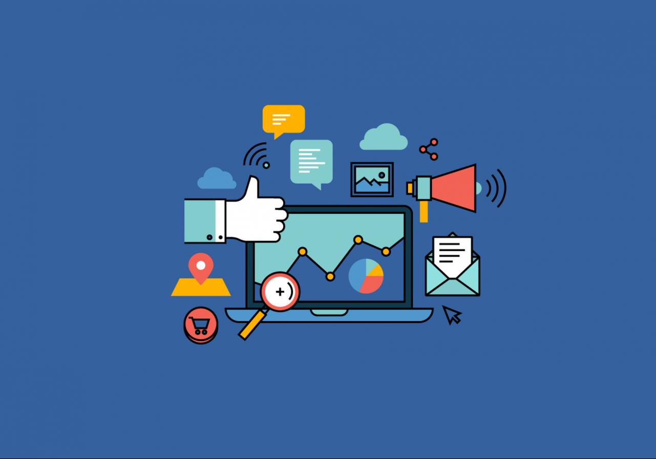 """Online-Weiterbildung """"Kompetenzen für den digitalen Wandel"""""""