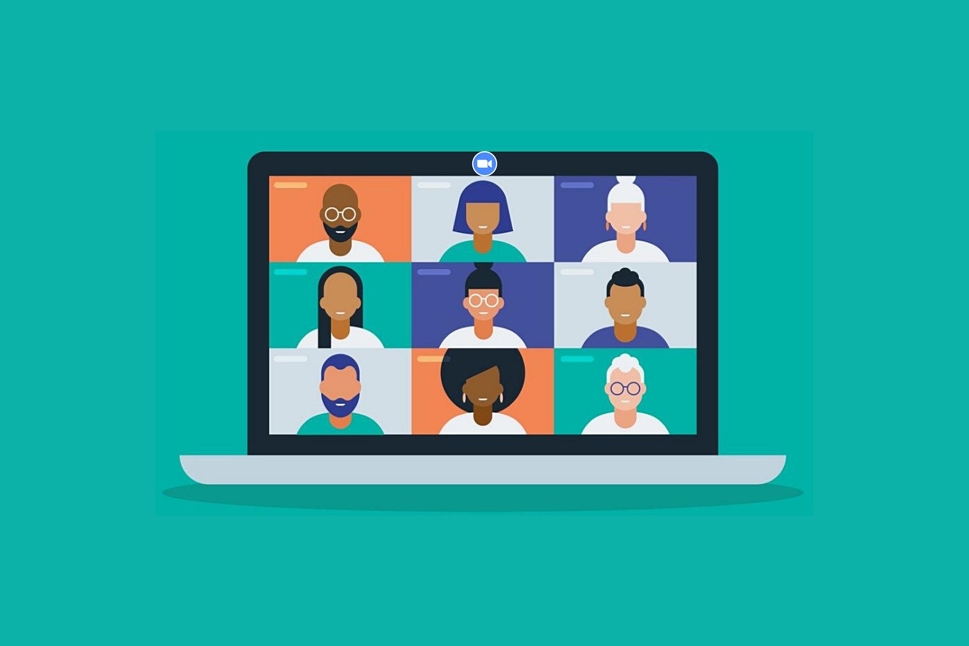 """Online-Weiterbildung """"Kompetenzen für den digitalen Wandel"""" (Start Mai 2021)"""